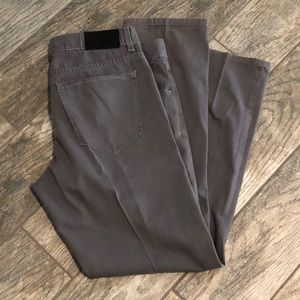 36x32, Perry Ellis Chino Pants